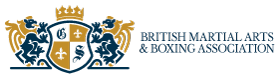 The British Martial Arts & Boxing Association (BMABA)