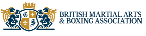 The British Martial Arts & Boxing Association | A National UK Martial Arts Governing Body | BMABA