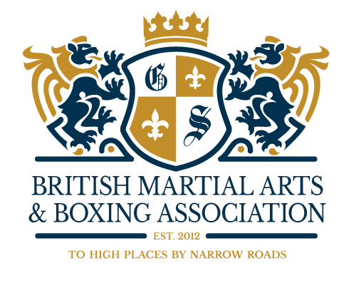 British Martial Arts & Boxing Association